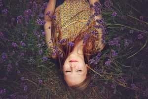 How to choose the psychic reading that suits your needs?