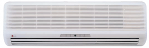 Ductless Air Conditioning - Installation Considerations